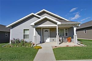 Photo of 1218 Silverbrook Lane, Spearfish, SD 57783 (MLS # 62893)
