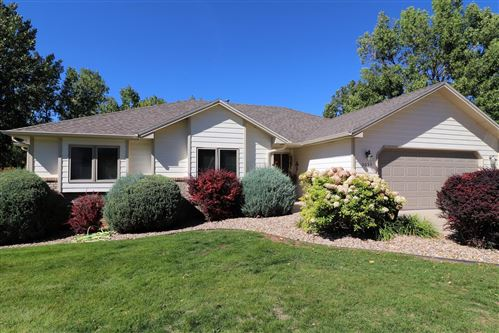 Photo of 3035 Player Drive, Rapid City, SD 57702 (MLS # 69894)