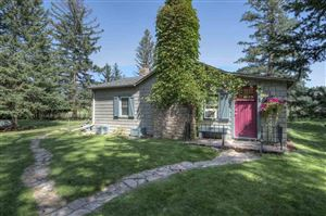 Photo of 12490 Old Hill City Road, Hill City, SD 57745 (MLS # 62919)