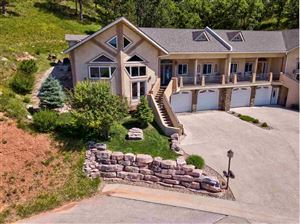 Photo of 204 Stone Gate Drive, Spearfish, SD 57783 (MLS # 61921)