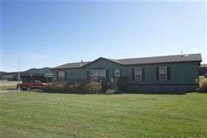 Photo of 1320 Canal Street, Custer, SD 57730-2414 (MLS # 62922)