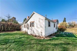 Photo of 344 7th Street, Spearfish, SD 57783 (MLS # 62930)