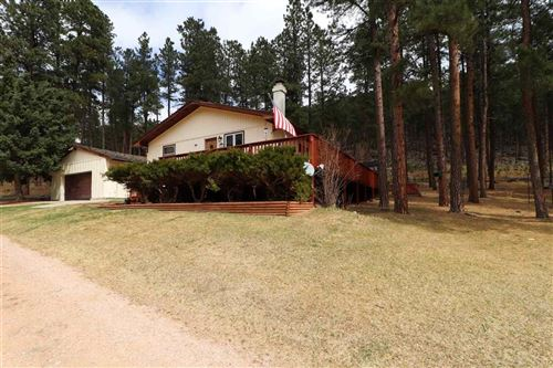 Photo of 22878 Other, Rapid City, SD 57702 (MLS # 67934)