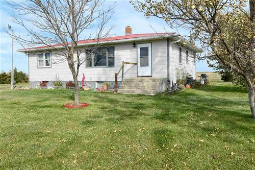 Photo of 18941 Youngberg Road, Newell, SD 57760 (MLS # 62935)