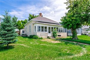 Photo of 444 8th Street, Spearfish, SD 57783 (MLS # 62938)
