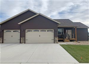 Photo of 1894 Russell, Spearfish, SD 57783 (MLS # 62949)