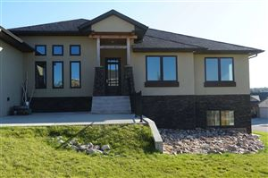 Photo of 4547 Donegal Way, Rapid City, SD 57702 (MLS # 62950)