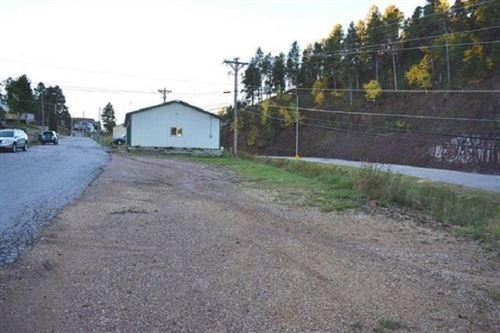 Photo of Lot D5 Dixon Avenue, Lead, SD 57754 (MLS # 67951)