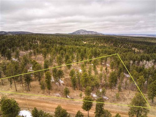 Photo of Tract 10A Aspen Hills Road, Spearfish, SD 57783 (MLS # 67955)
