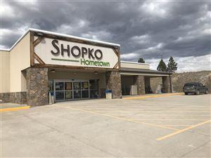 Photo of 1135 Mt Rushmore Road, Custer, SD 57730 (MLS # 60960)