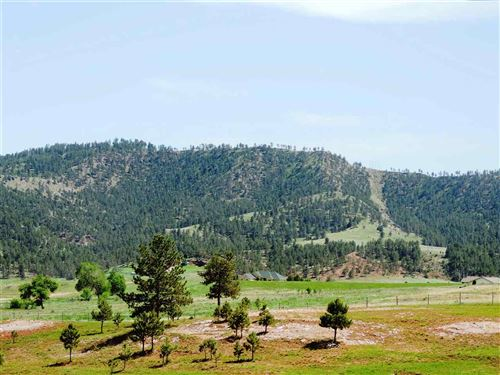 Photo of Area 1 S 23rd Street, Hot Springs, SD 57747 (MLS # 65971)