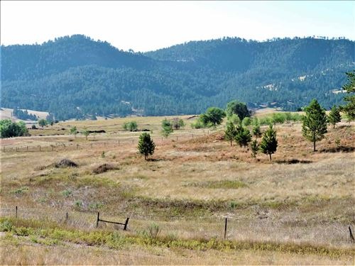 Photo of Area 4 S 23rd Street, Hot Springs, SD 57747 (MLS # 65973)