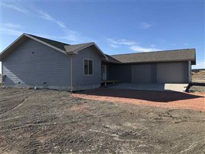 Photo of 805 Marie Street, Hermosa, SD 57744 (MLS # 59980)
