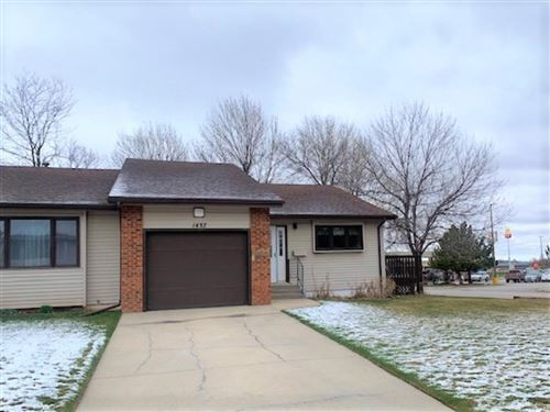 Photo of 1437 Lookout Valley Court, Spearfish, SD 57783 (MLS # 67982)