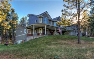 Photo of 23972 Palmer Gulch Road, Hill City, SD 57745 (MLS # 55988)