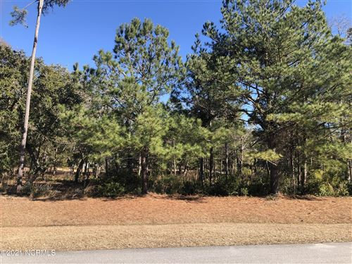 Photo of 2102 Oyster Harbour Parkway SW, Supply, NC 28462 (MLS # 100256000)