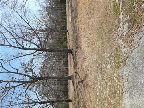 Photo of Lot 5 Pine Village Drive, Rocky Point, NC 28457 (MLS # 100208001)