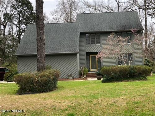 Photo of 638 Aquarius Drive, Wilmington, NC 28411 (MLS # 100260001)