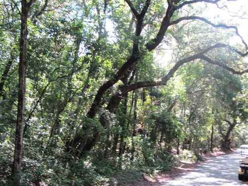 Photo of 15 Sabal Palm Trail, Bald Head Island, NC 28461 (MLS # 100219002)