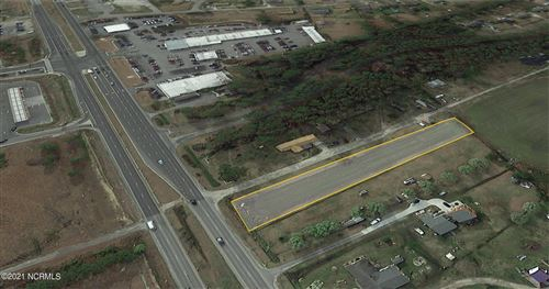 Photo of 1 New Bern Highway, Jacksonville, NC 28546 (MLS # 100232002)