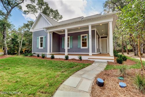 Photo of 413 Fire Fly Lane, Southport, NC 28461 (MLS # 100292002)