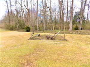 Tiny photo for 223 Cole Road, Beulaville, NC 28518 (MLS # 100150004)