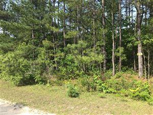 Photo of 255 Newbold Road, Jacksonville, NC 28540 (MLS # 100165004)