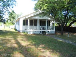 Photo of 7799 Alexander Road, Wilmington, NC 28411 (MLS # 100184004)