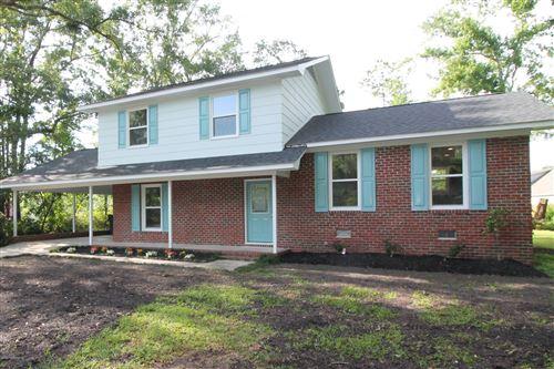 Photo of 10273 Cornwallis Circle SE, Belville, NC 28451 (MLS # 100211004)