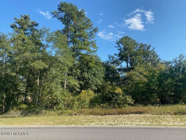 Photo of 9714 Salty Apple Circle NE, Leland, NC 28451 (MLS # 100251004)