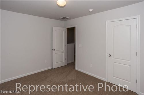 Tiny photo for 211 New Home Place #Lot 33, Holly Ridge, NC 28445 (MLS # 100262006)
