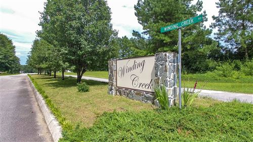 Tiny photo for Lot 201 Winding Creek Road, Rocky Point, NC 28457 (MLS # 100263006)