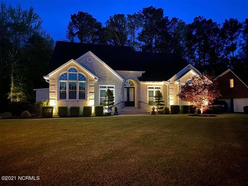 Photo of 1704 Piccadilly Drive, Winterville, NC 28590 (MLS # 100271006)