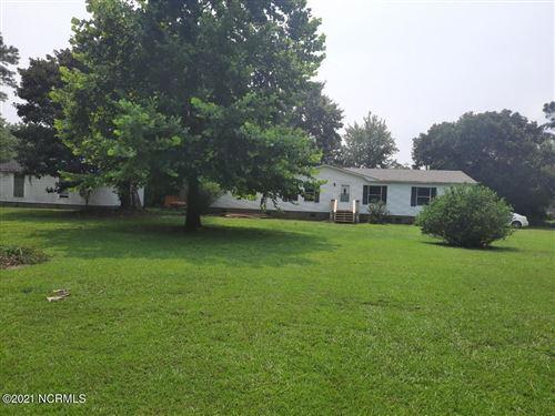 Photo of 1152 Sloop Point Road, Hampstead, NC 28443 (MLS # 100284006)