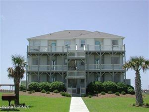Photo of 2903 Pointe West Drive #6a3, Emerald Isle, NC 28594 (MLS # 100189007)