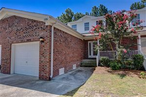 Photo of 9306 Long Putt Court, Wilmington, NC 28412 (MLS # 100172008)
