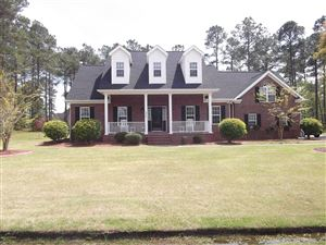 Photo of 375 S Middleton Drive NW, Calabash, NC 28467 (MLS # 100159009)