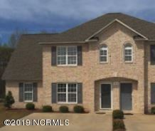 Photo of 1868 Cambria Drive #A, Greenville, NC 27834 (MLS # 100193010)