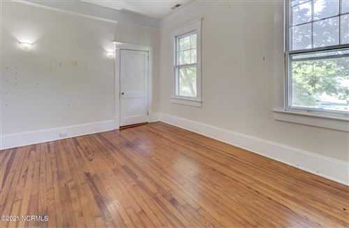 Tiny photo for 1827 Wrightsville Avenue, Wilmington, NC 28403 (MLS # 100280010)