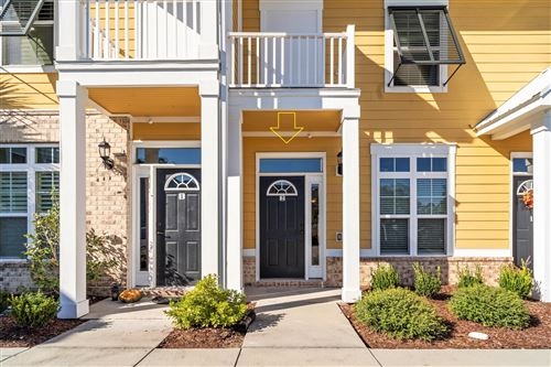 Photo of 790 Sail House Court #2, Myrtle Beach, SC 29577 (MLS # 100242011)