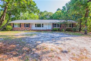 Photo of 5009 Clear Run Drive, Wilmington, NC 28403 (MLS # 100155012)