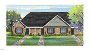Photo of 1088 Bridgeport Way, Leland, NC 28451 (MLS # 100177012)