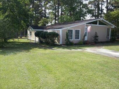 Photo of 104 Lanza Place, Jacksonville, NC 28546 (MLS # 100258012)