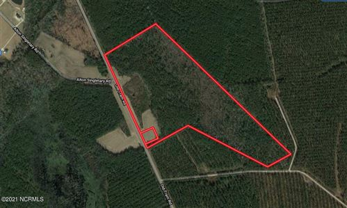 Photo of 1975 Old Tram Road, Whiteville, NC 28472 (MLS # 100267012)