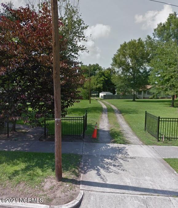 Photo for 1611 Church Street, Wilmington, NC 28401 (MLS # 100273012)