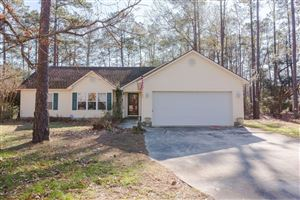 Photo of 6489 Walden Pond Lane, Southport, NC 28461 (MLS # 100148013)