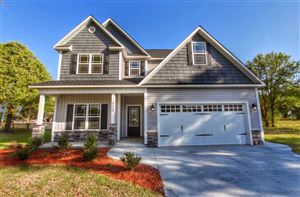 Photo of 104 Kings Harbor Drive, Holly Ridge, NC 28445 (MLS # 100151013)
