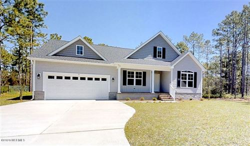 Photo of 1082 Nicklaus Road, Southport, NC 28461 (MLS # 100217013)