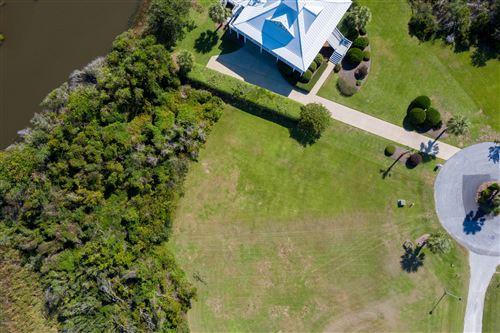 Tiny photo for 53 Sailview Drive, North Topsail Beach, NC 28460 (MLS # 100238013)