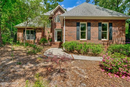 Photo of 3408 Whimsy Way, Wilmington, NC 28411 (MLS # 100269013)